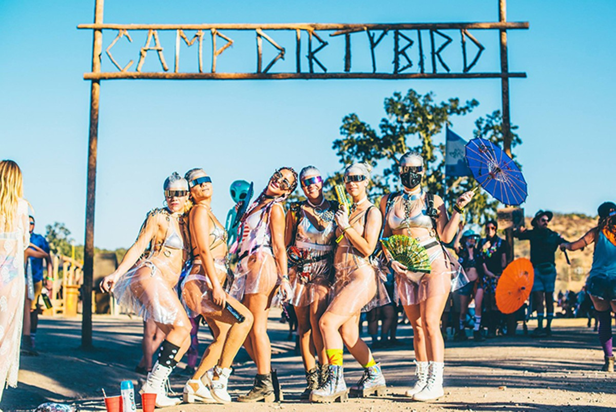 gal_dirtybird_campout_credit_get_tiny_photography.jpg