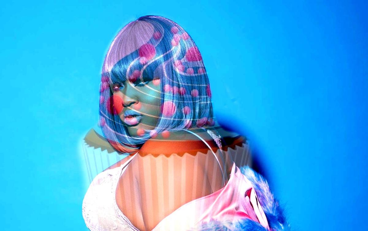 cupcakke_by_tyler_barney.jpg