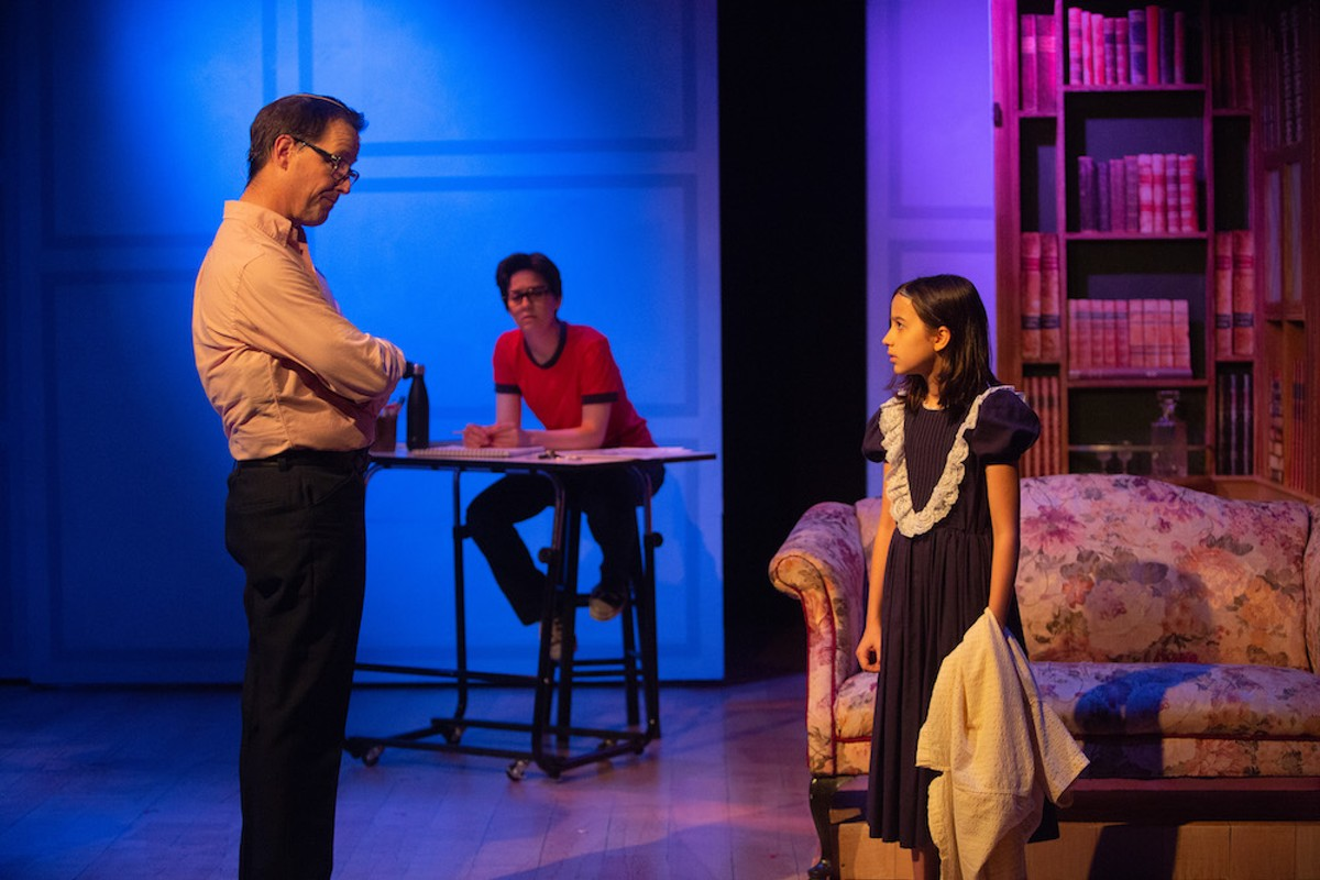 funhome-photo_courtesy_mad_cow_theatre.jpg