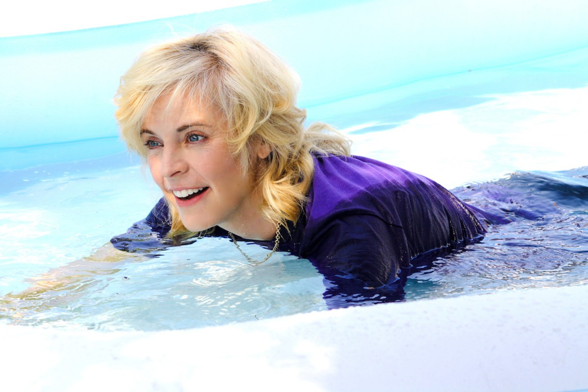 maria_bamford_20_swimming_photo_bruce_smith.jpg