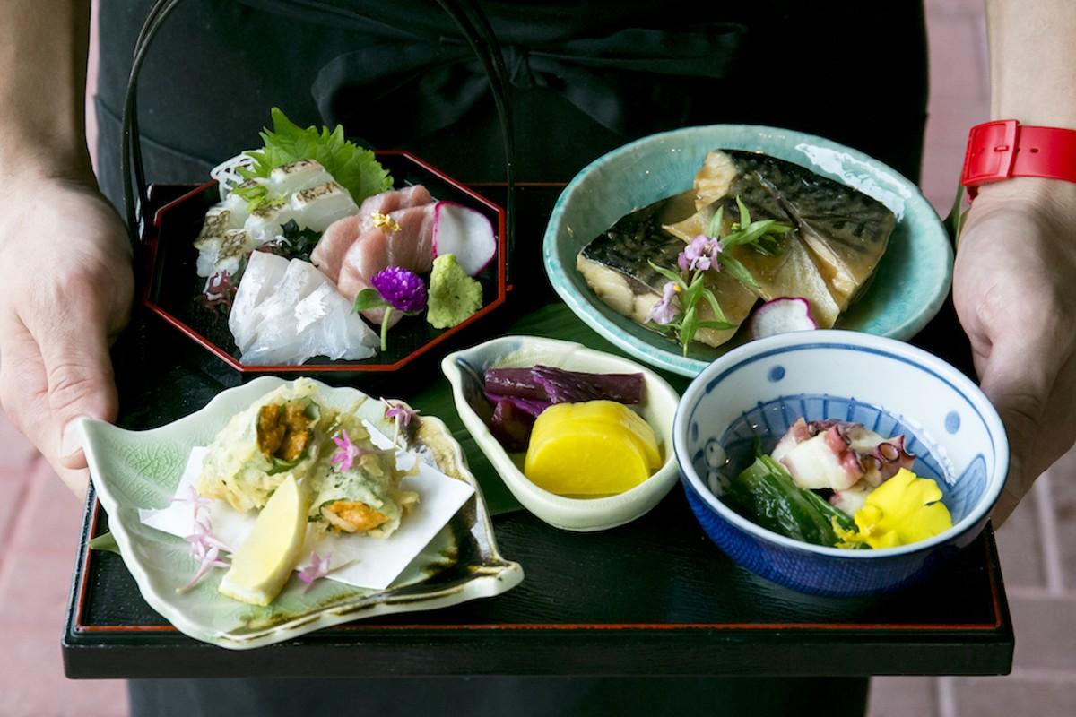 bartlettimage-wa_sushi-2187.jpg