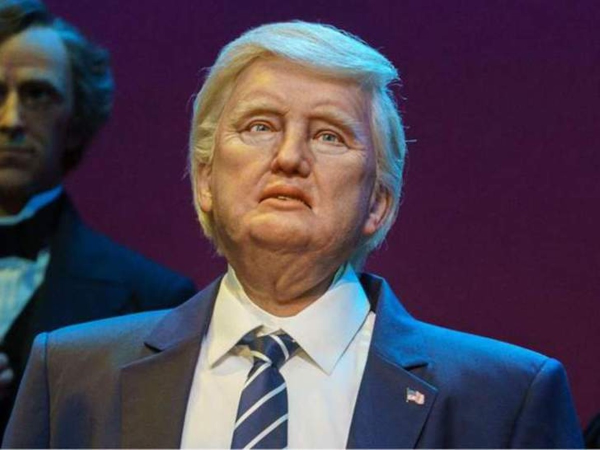 donald-trump-robot_via_wdwmagic_com.jpg