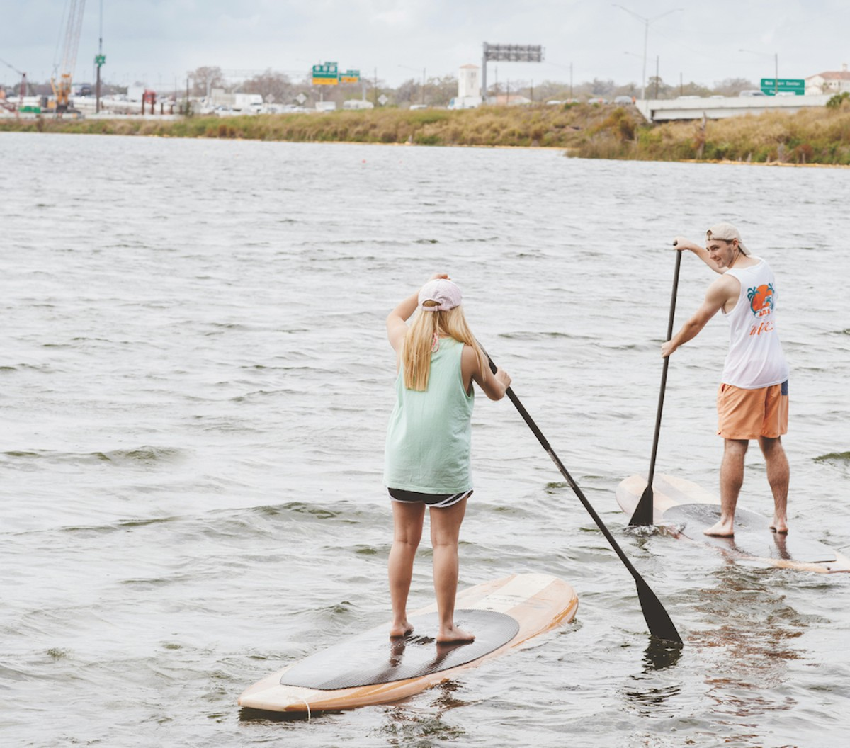 paddleboard-ivanhoe-hand.jpg