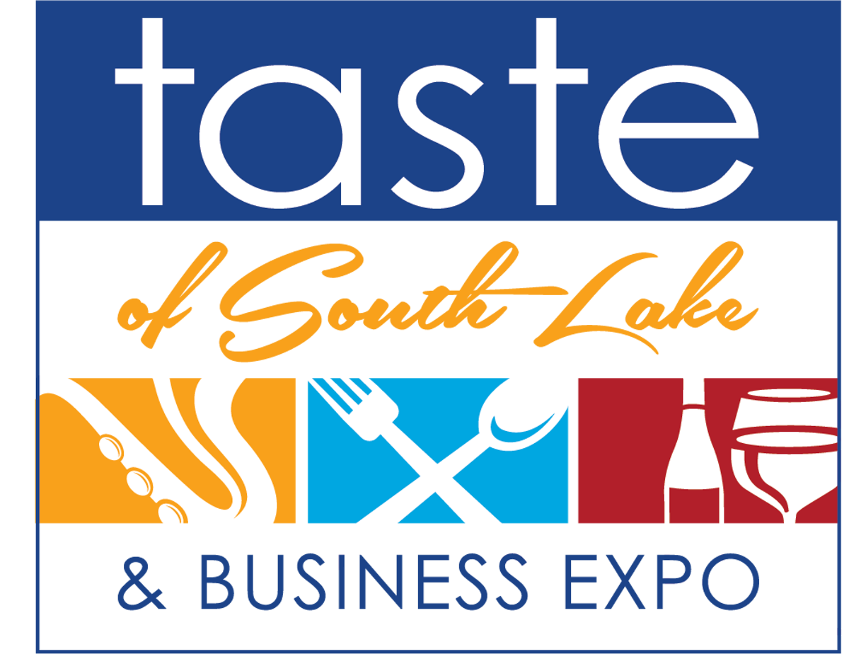 taste_of_south_lake_logo.png