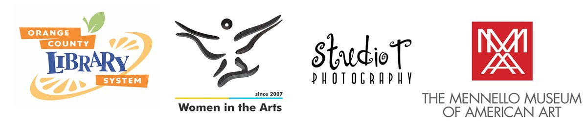 2019-call_to_artists_logos-women_in_the_arts.jpg