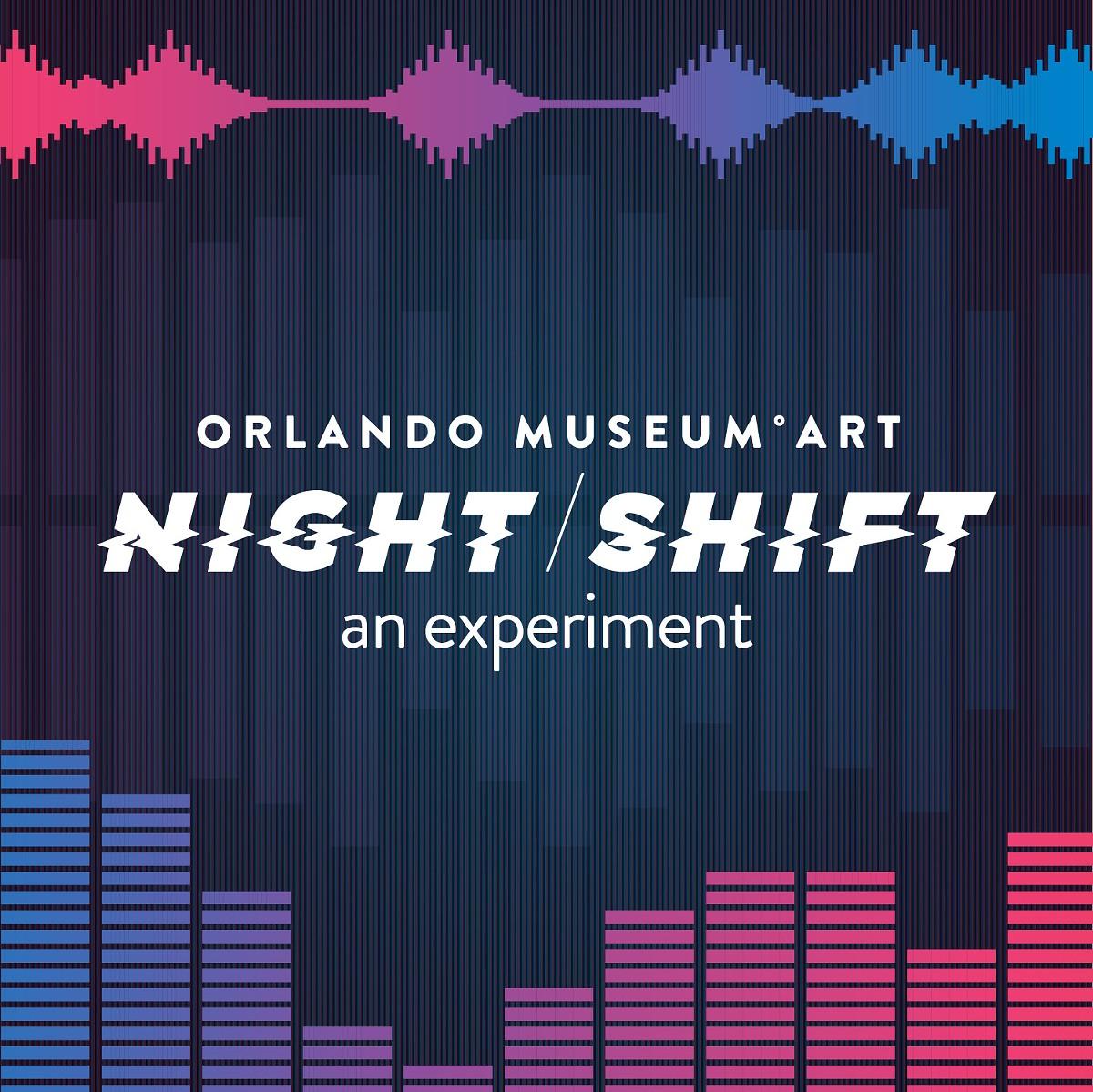 night_shift_graphics_2018_v2-01_copy.jpg