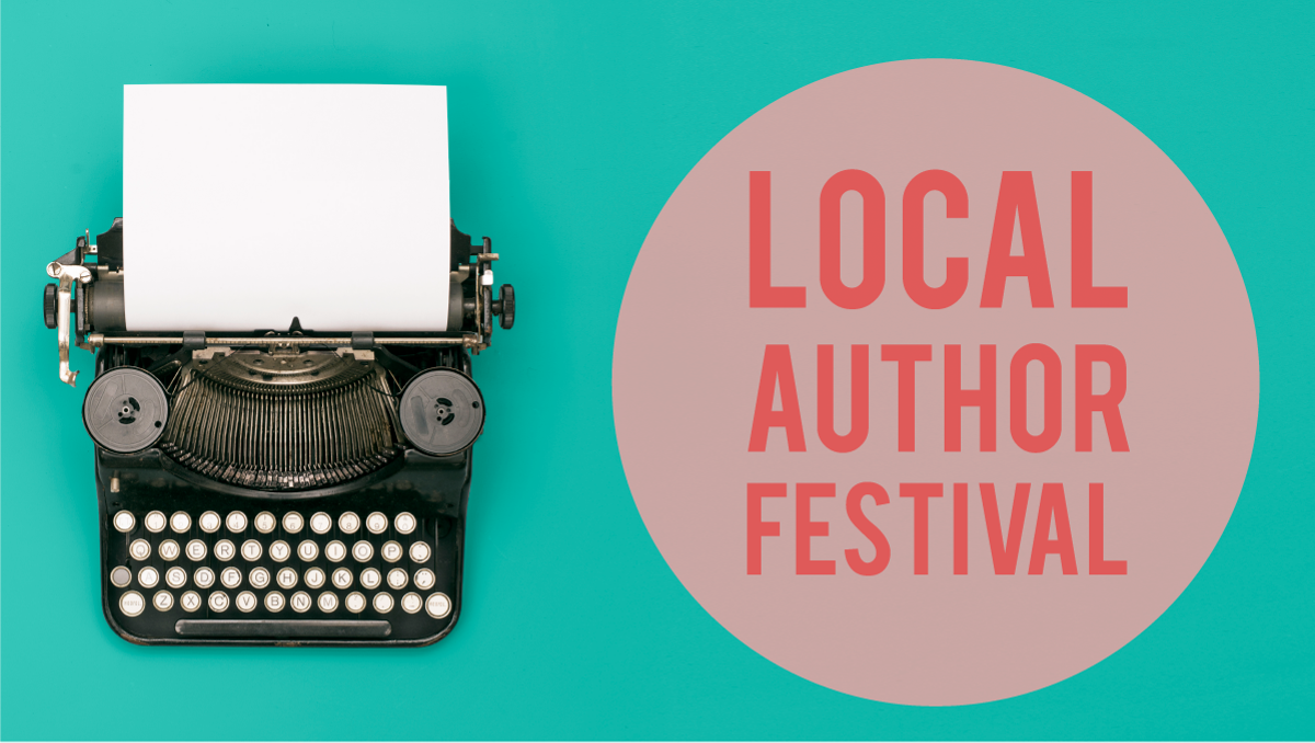 fbevents_localauthorfestival-01.png