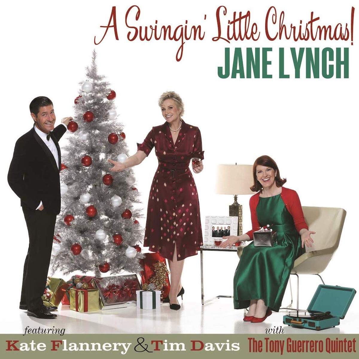jane_lynch_christmas_album_copy.jpg