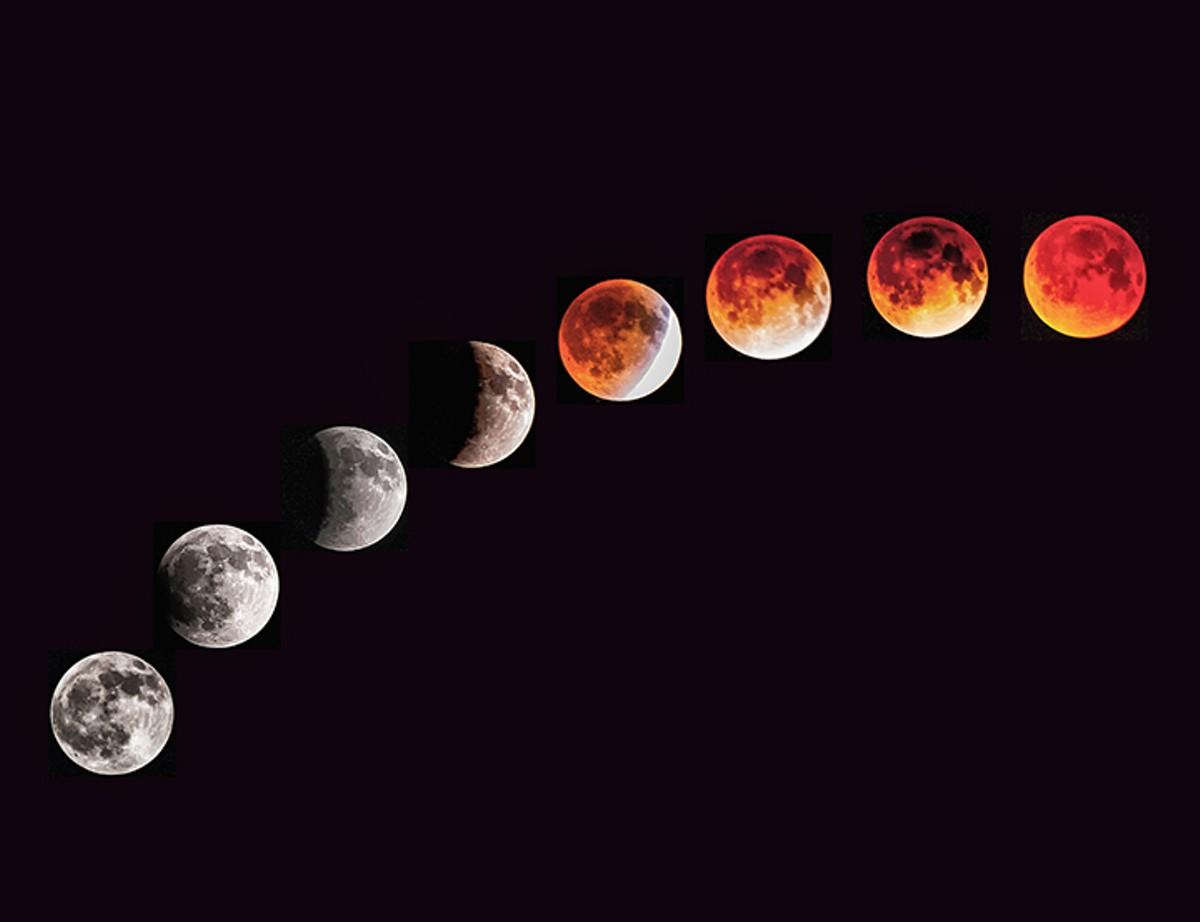 gal_sel-moon-adobestock_180141689.jpeg.jpg