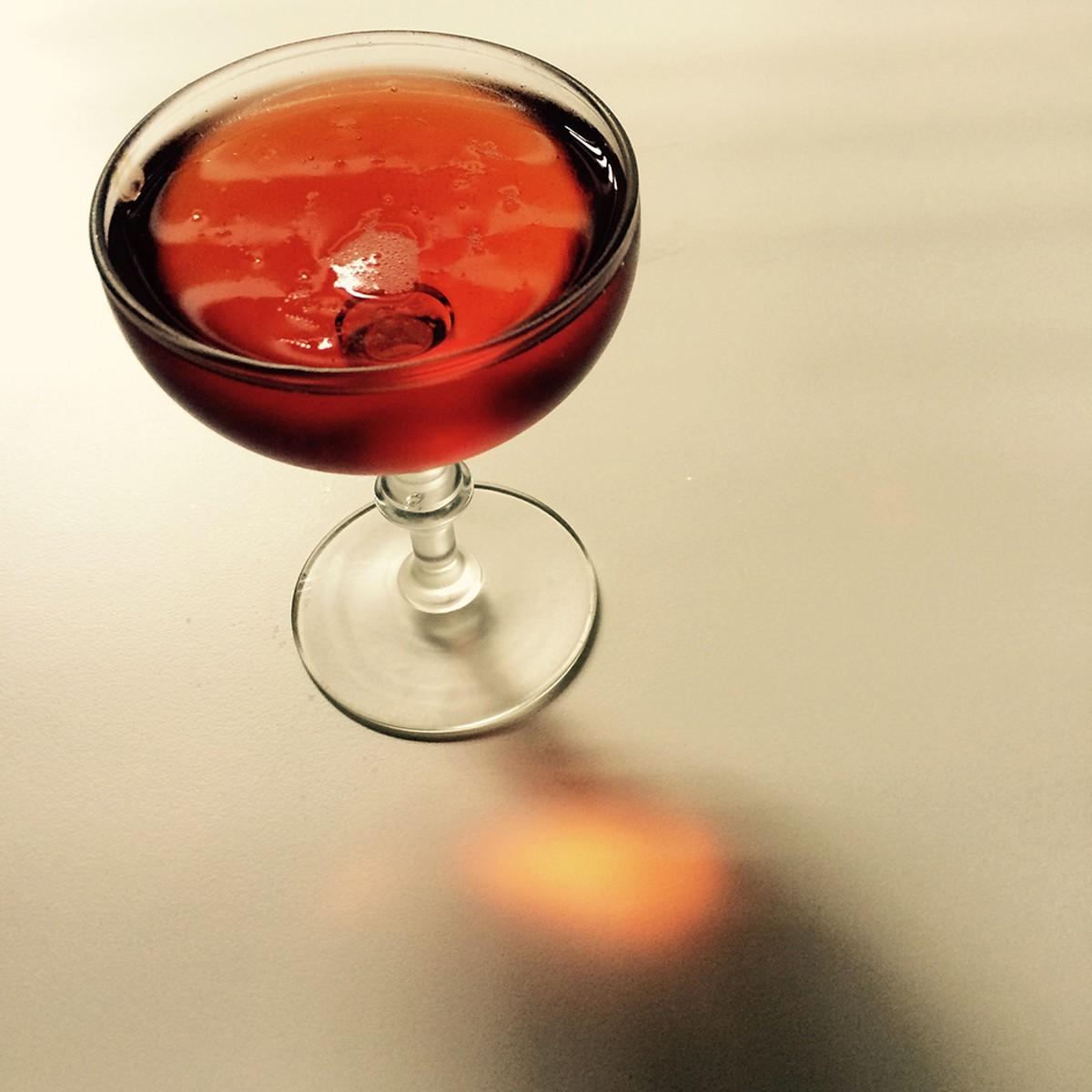 1000w_6-2015_remix_cocktail.jpg