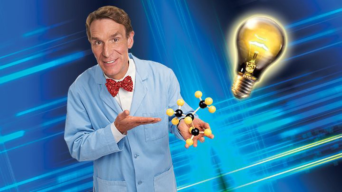 web_billnye.jpg