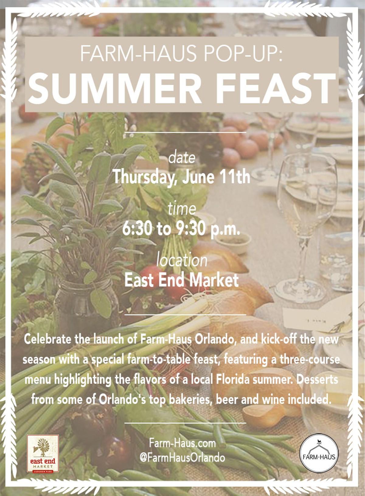 summer_feast_flyer.jpeg