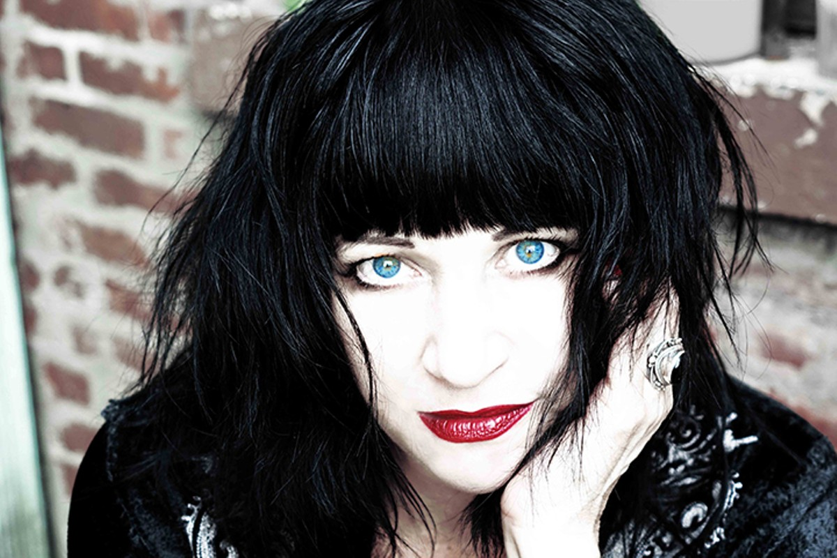 gal_lydia_lunch_by_jasmine_hirst_4.jpg