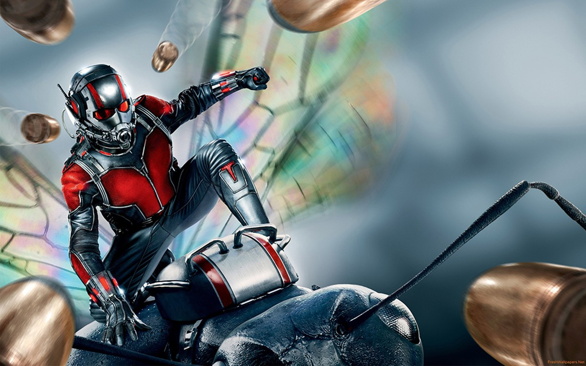 1000w_ant-man-2015-movie-poster.jpg