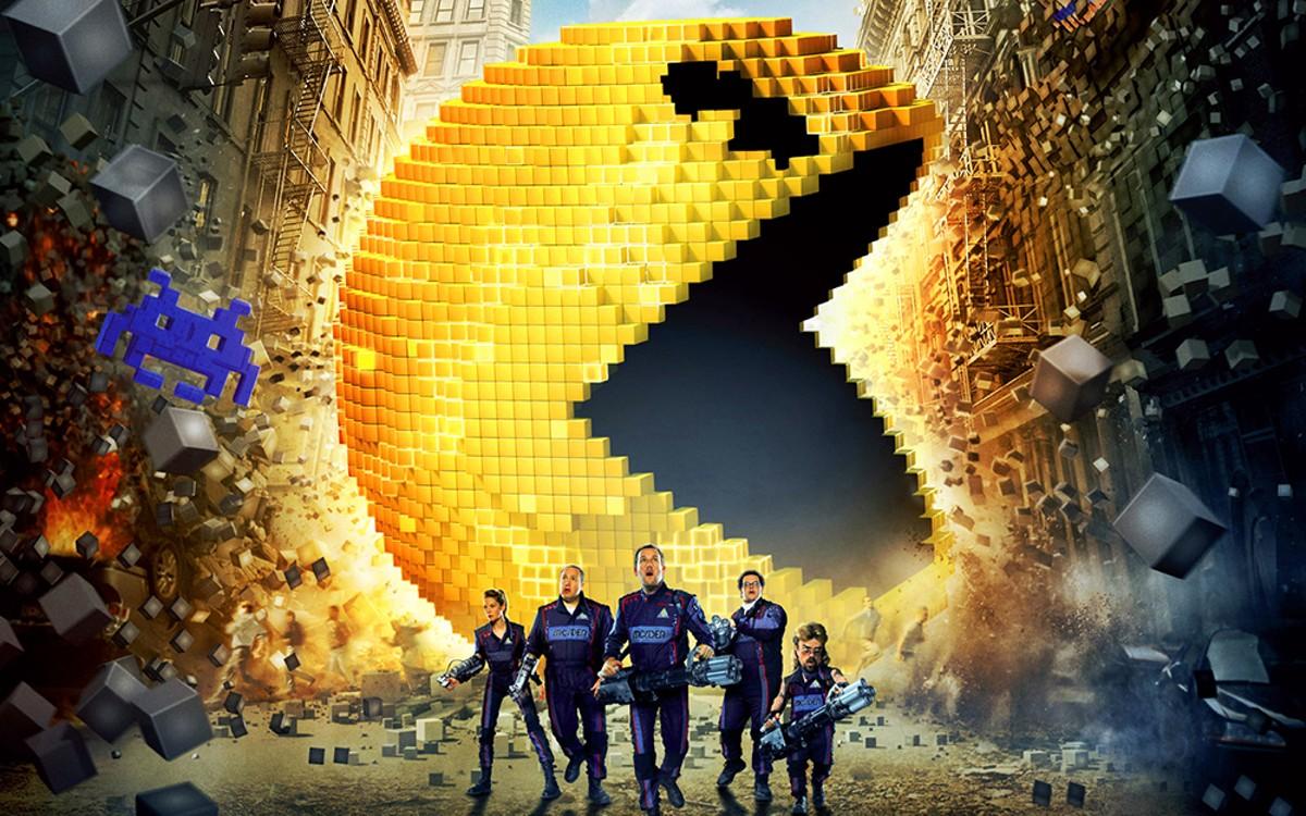 1000w_pixels_movie-wide.jpg