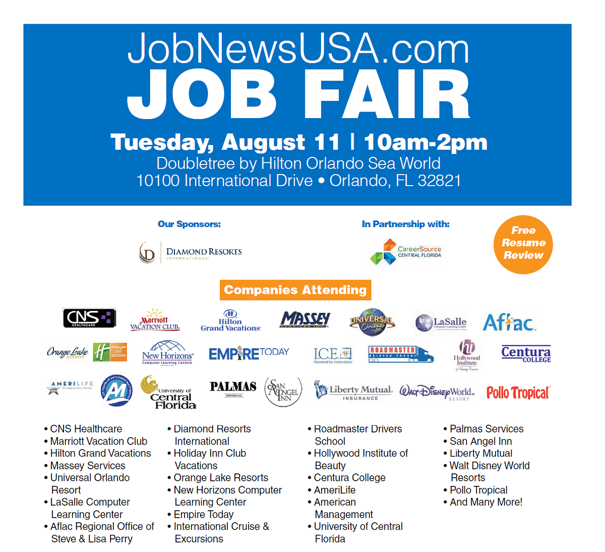 job_fair_flyer.png