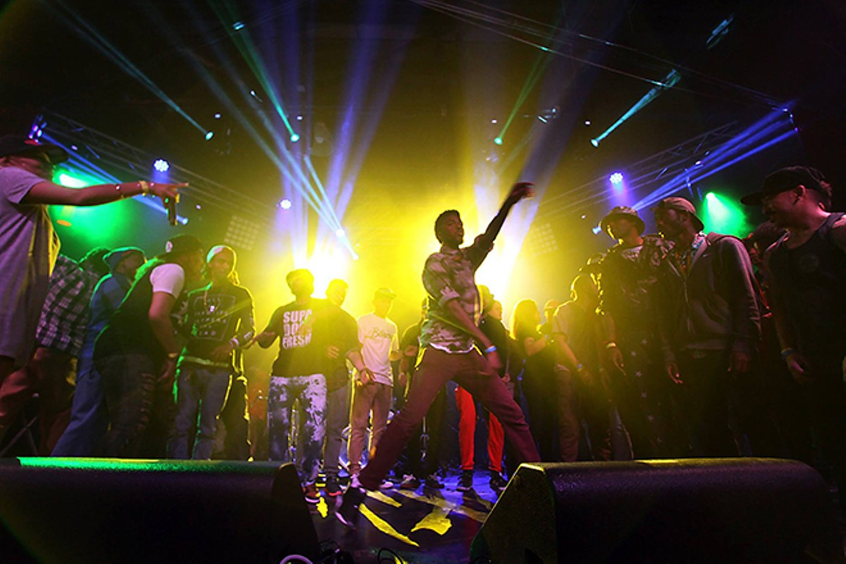 gallery_sel_the_scene_hiphop_dancers_.jpg