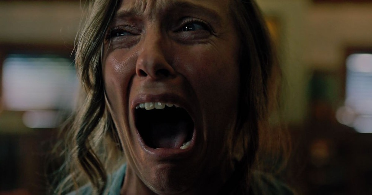 hereditary_-_toni_collette_-_courtesy_a24.jpg