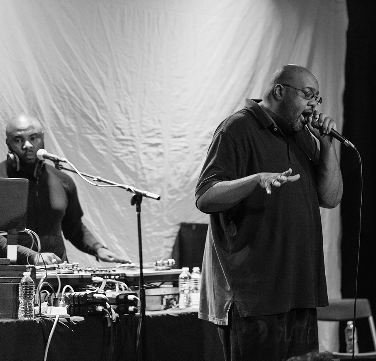 1000w_8-19_col_underground_blackalicious_photo_by_chris_gaor.jpg