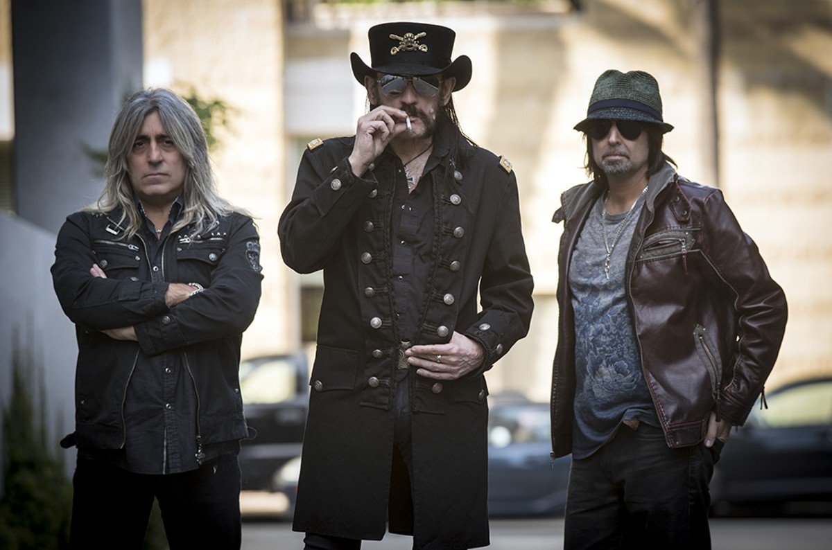 1000w_motorhead_photo_by_robert_john_2.jpg