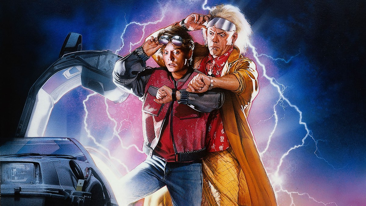 drink_back-to-the-future-part-ii-original.jpg