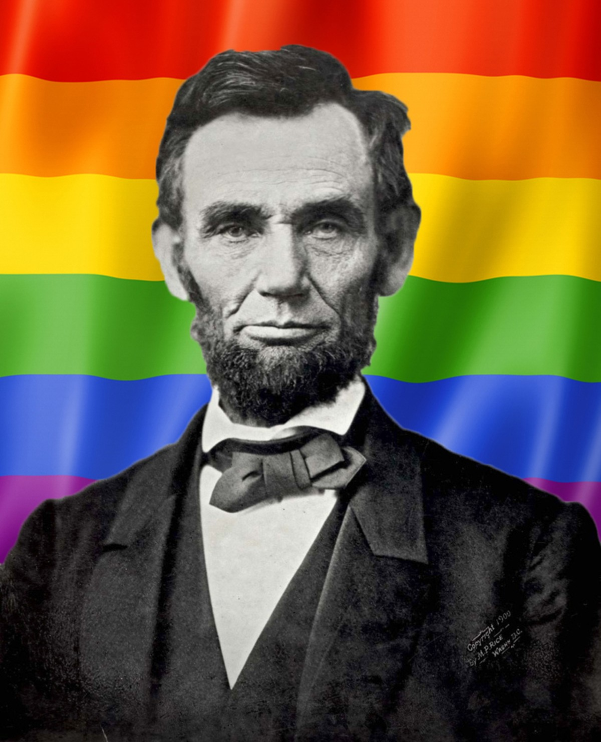 1000w_gaybelincoln.jpg