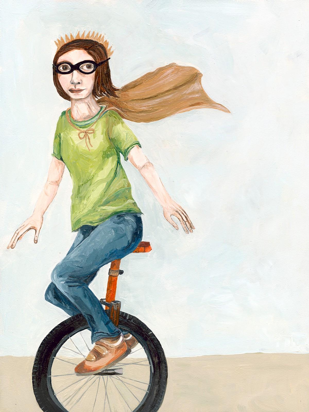 girl_on_a_unicycle.jpg