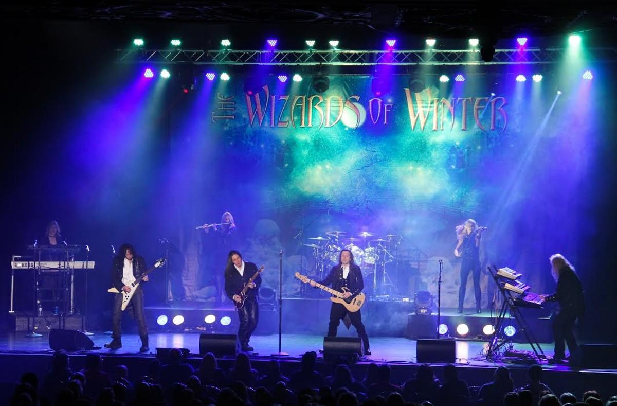 wizards_of_winter3.jpg