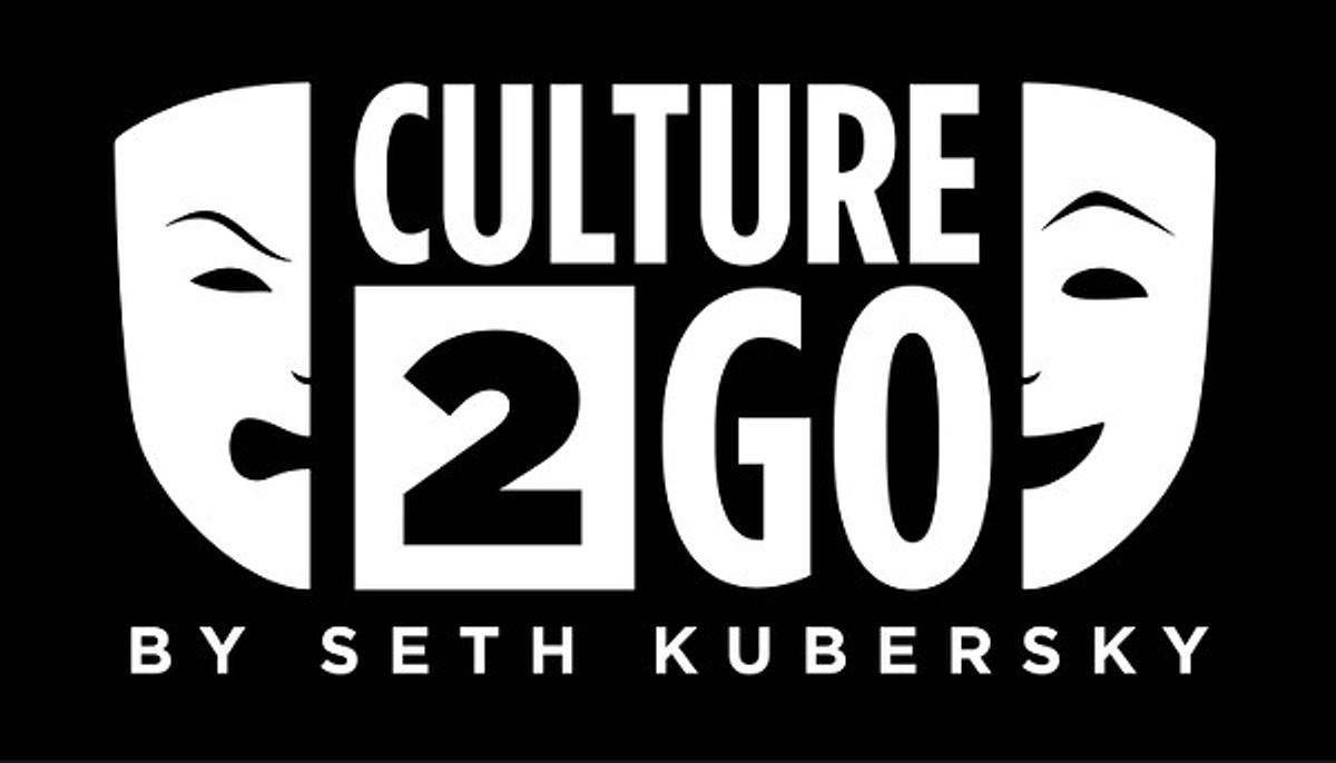 culture2go.jpg