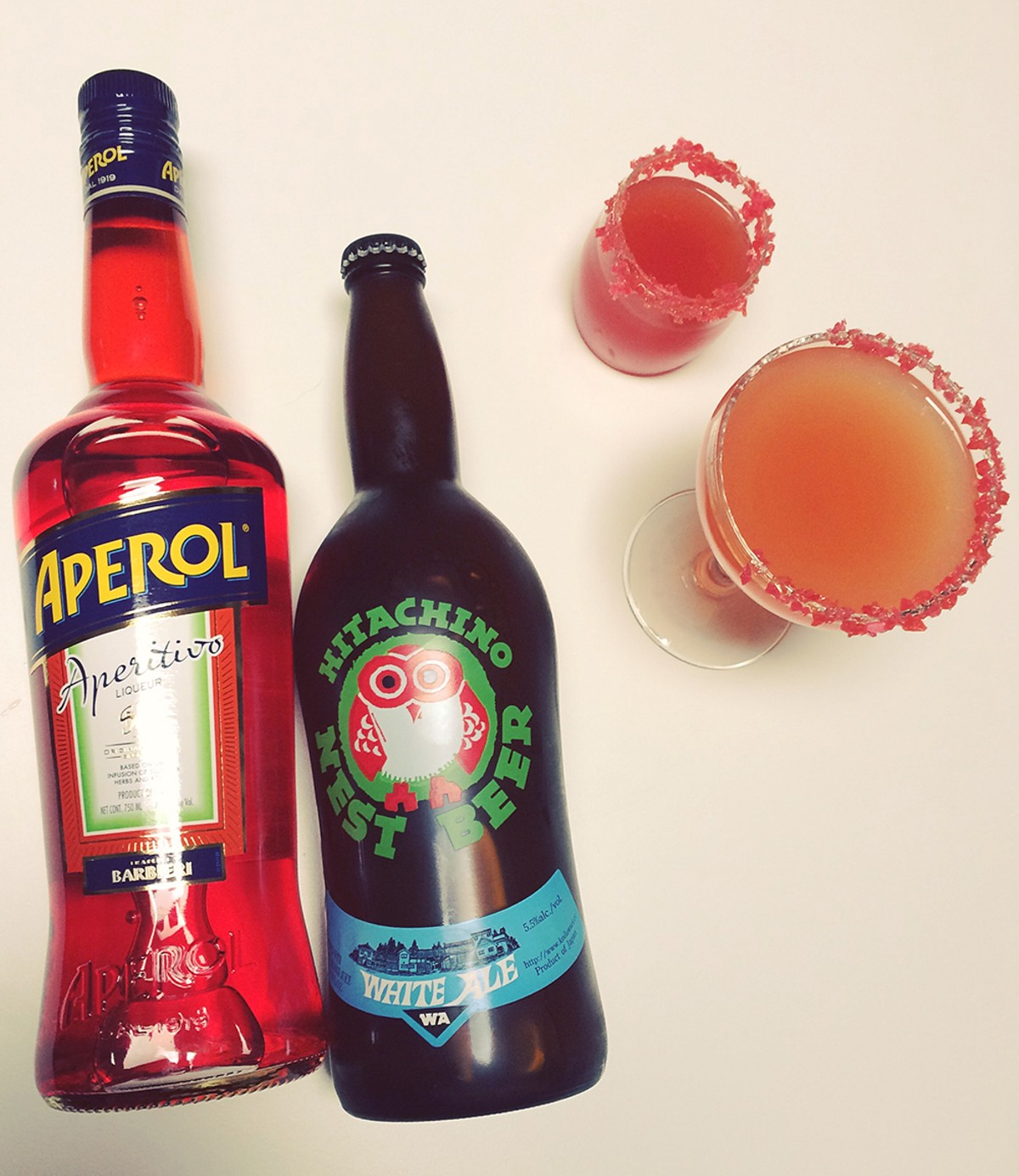 1000w_12-23_poppy_cocktails.jpg