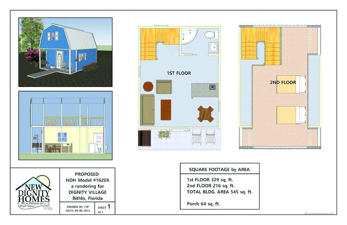 _bithlo_tiny_house.jpg