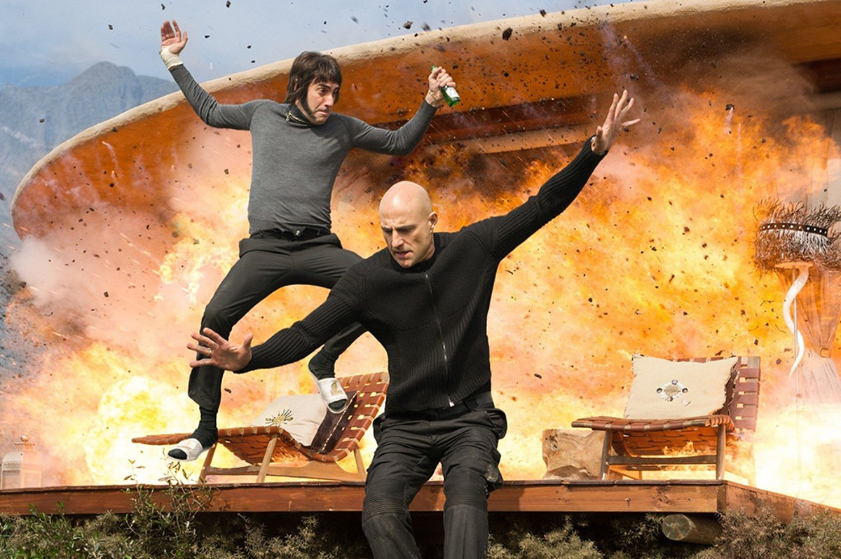 opening-brothers-grimsby1.jpg