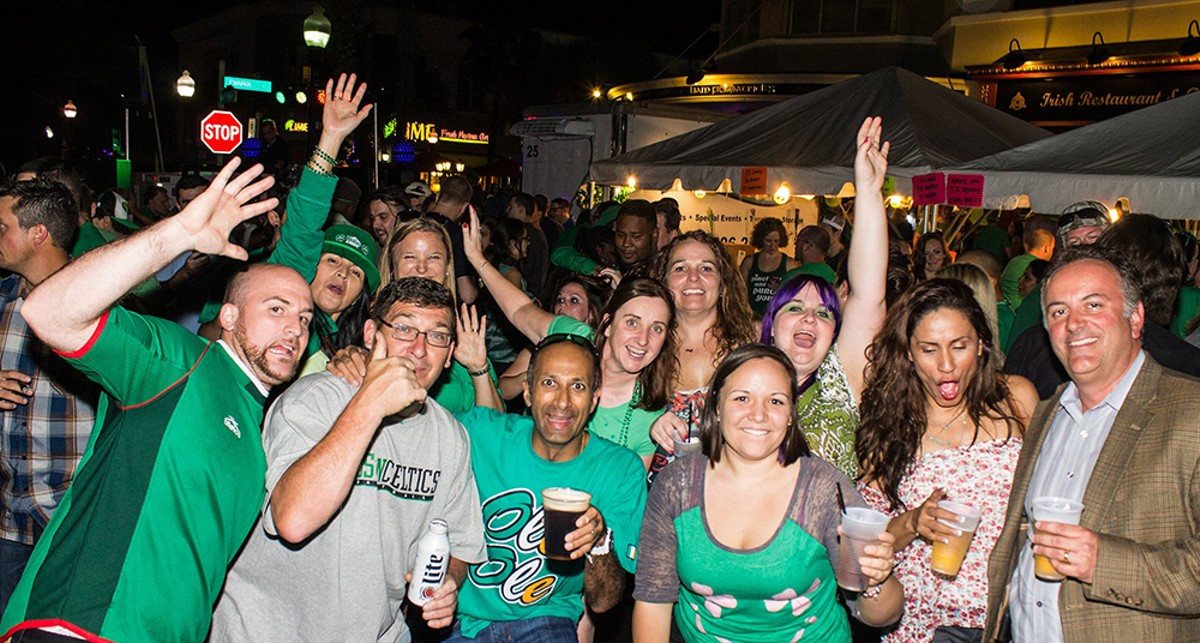 liam_s-st.-patty_s-block-party-2-crop.jpg