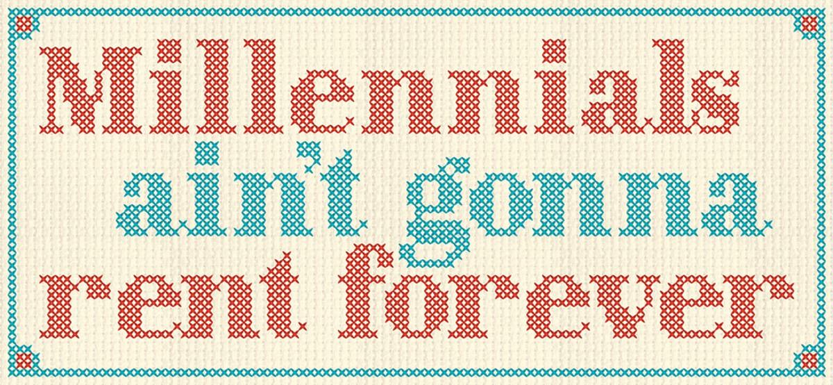 millennials.jpg