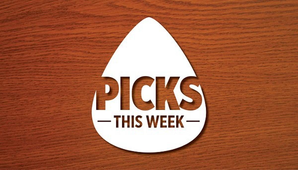 picks.jpg