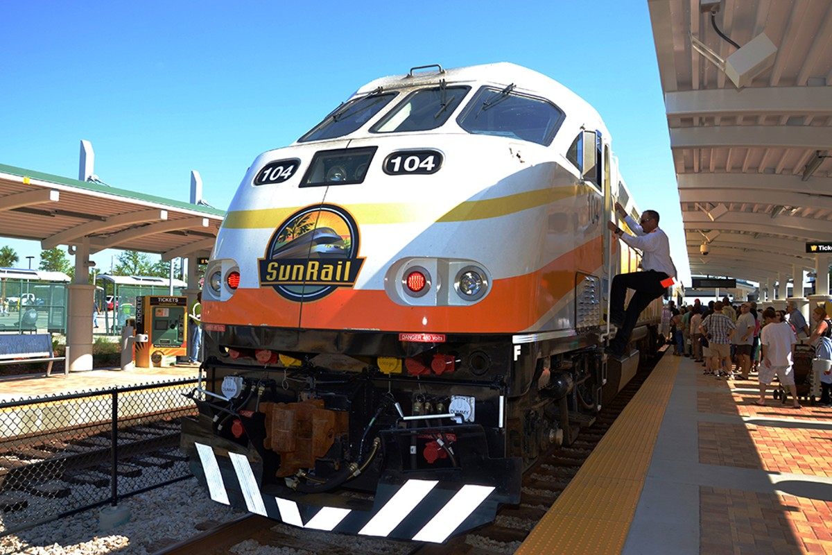 sunrail-credit-flickr-user-walterpro.jpg