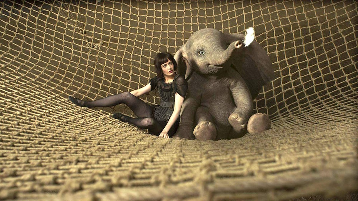 dumbo_eva_green.jpg