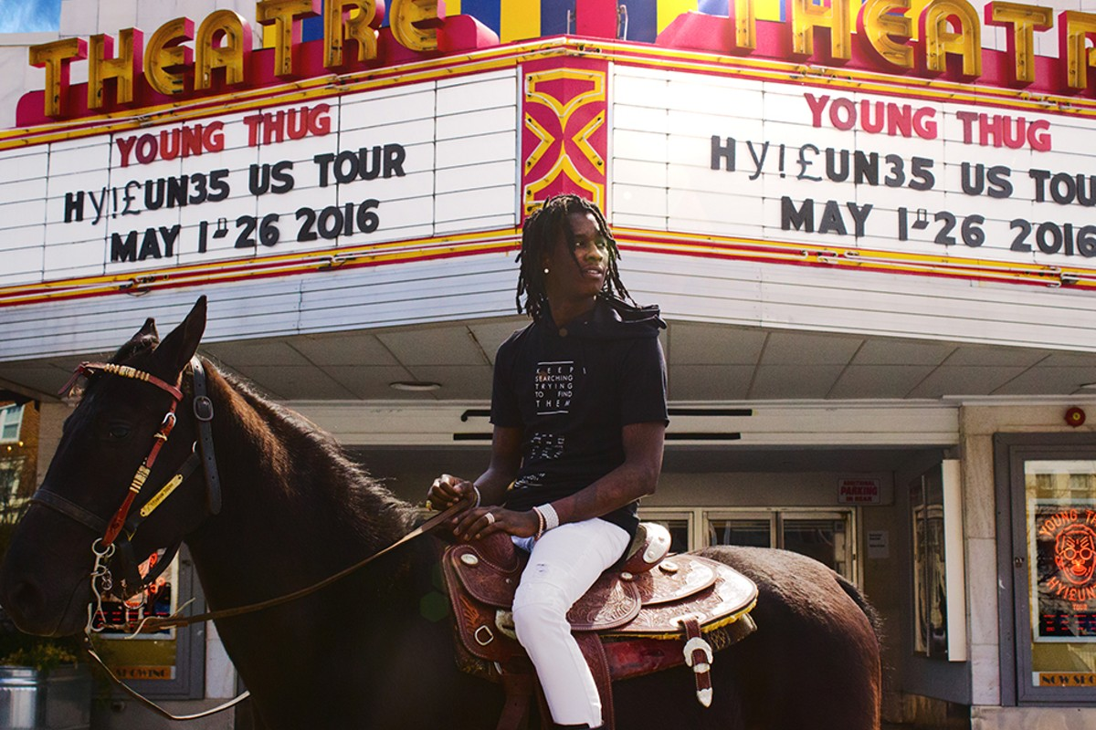 young-thug-main-pub-photo-2-richard-martin.jpg