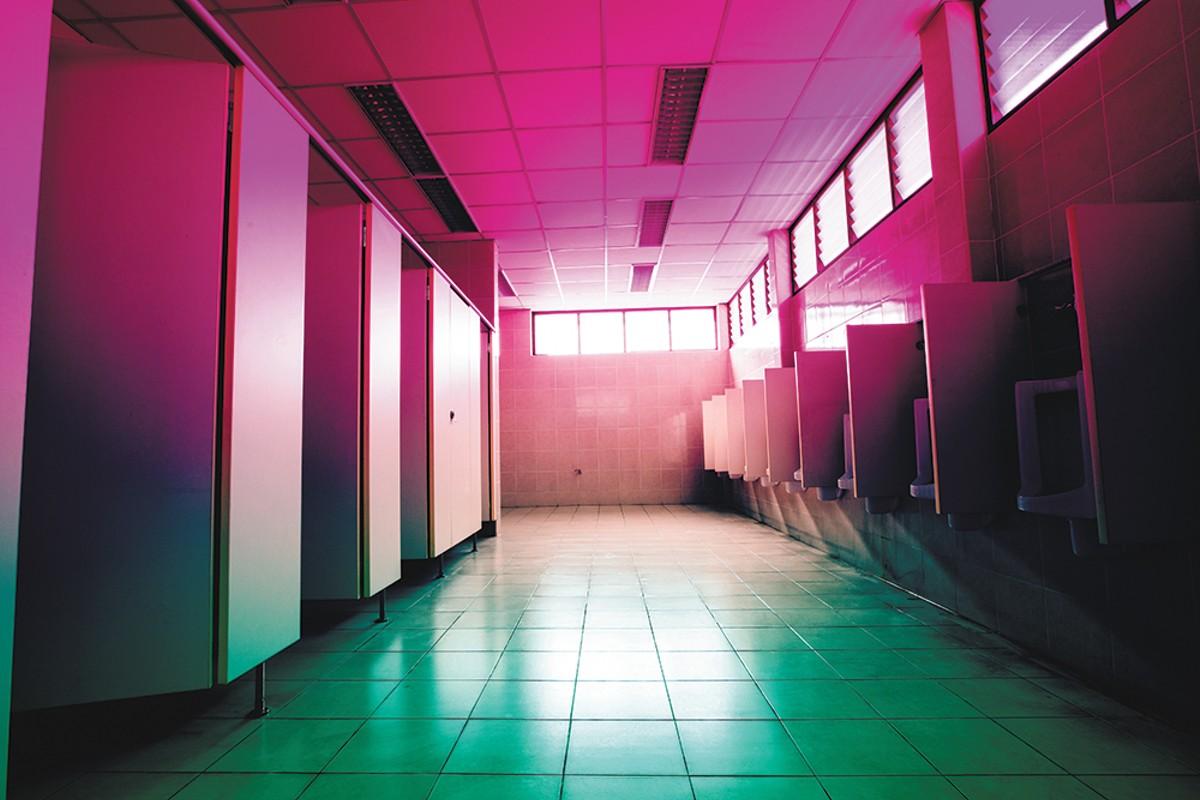 shutterstock_207878638.jpg