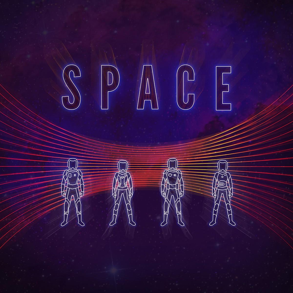 space_square.jpg