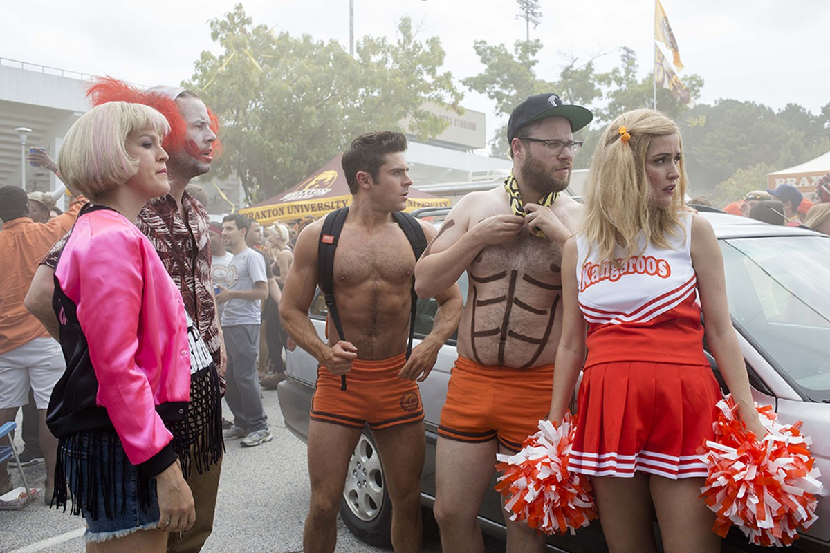 neighbors-2-seth-rogen-zac-efron.jpg