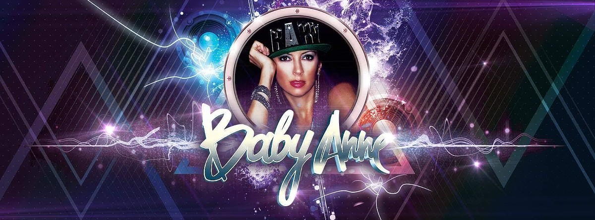 baby_anne_via_the_social.jpg