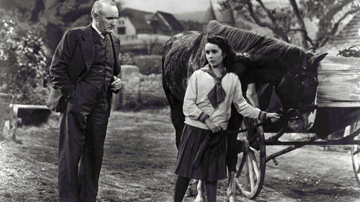 gal_nationalvelvet2-1600x900-c-default.jpg