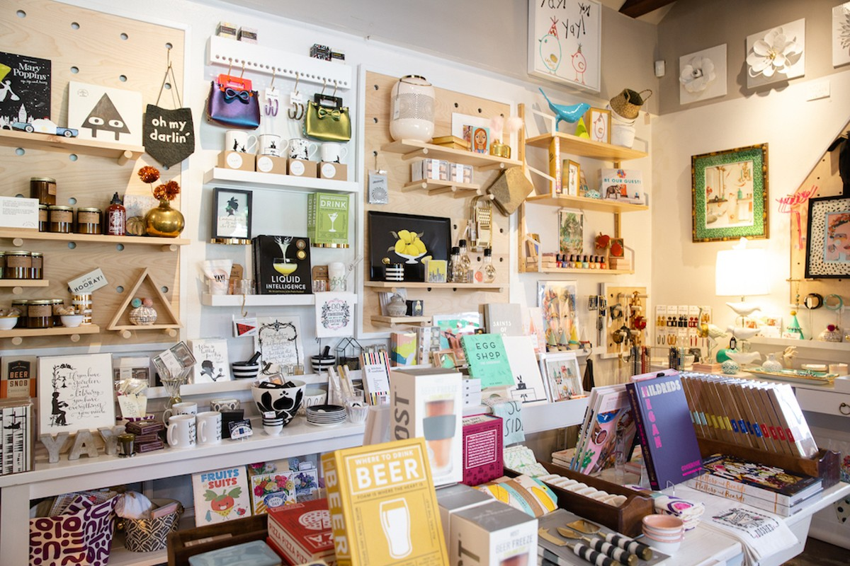 shops-yay_shop-12-photobylindseythompson.jpg