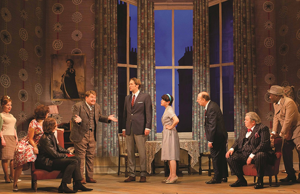 gal_national_theatre_live_one_man_two_guvnors.jpg