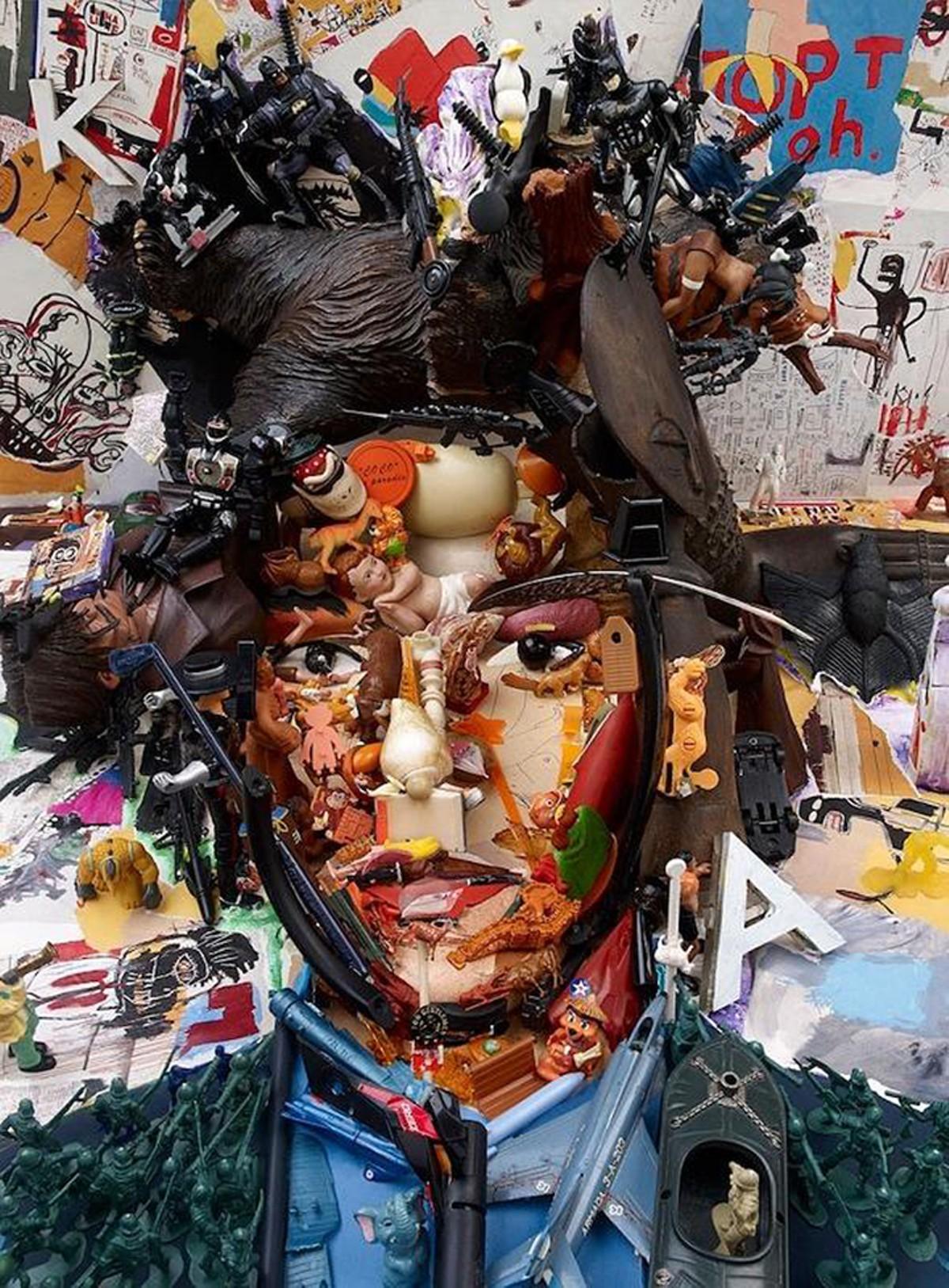gal_hello_basquiat.jpg
