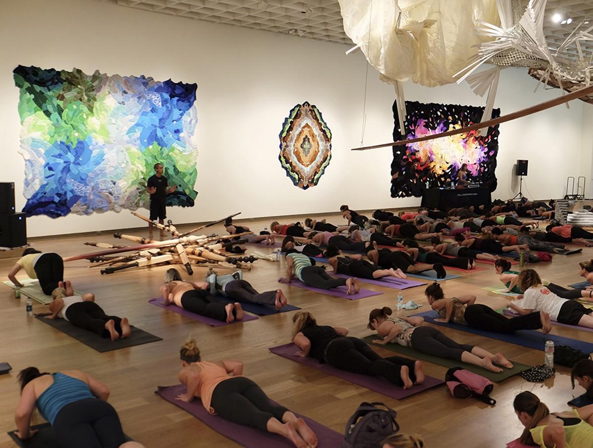 yoga2_credit_oma.jpg