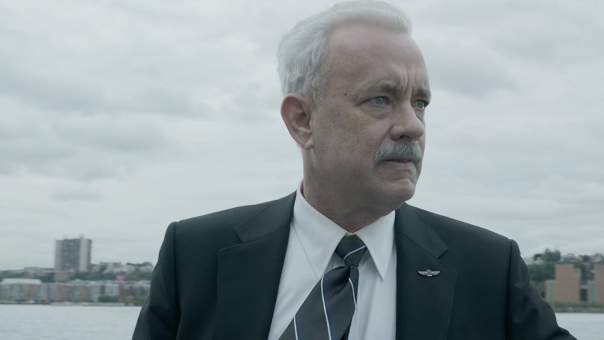 sully-tv-spot-6-hd.jpg