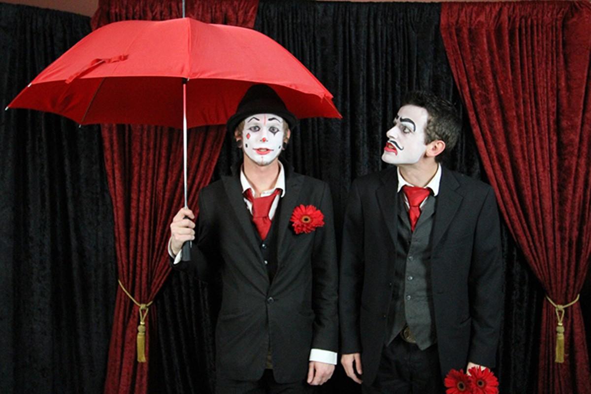 gal_20_penny_circus.jpg
