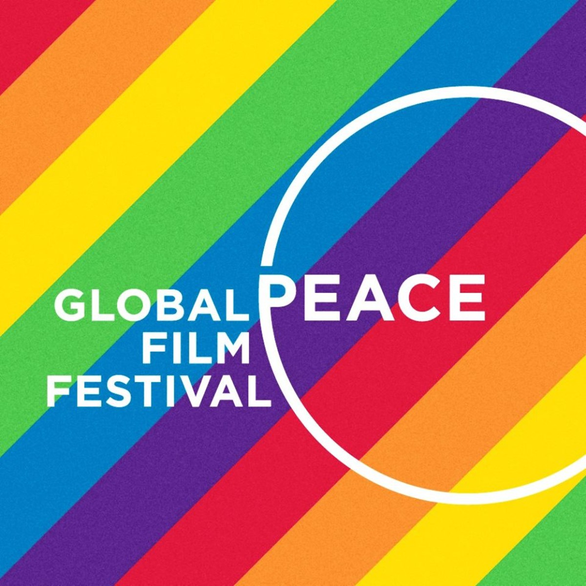 global_peace.jpg
